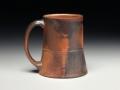 Will Dickert Mug