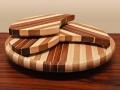 hardwood-creations